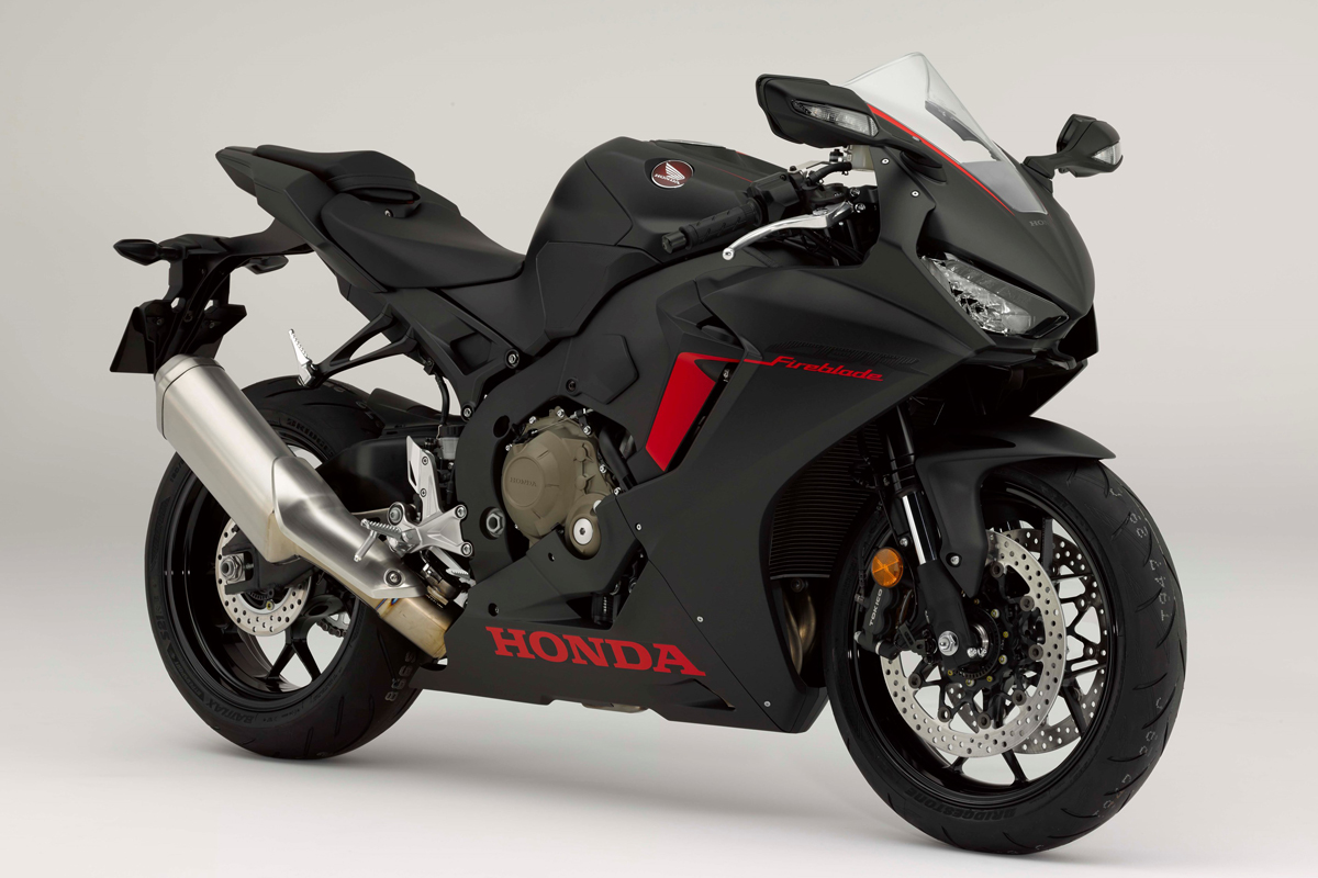 bike 2017 honda cbr1000rr fireblade. Black Bedroom Furniture Sets. Home Design Ideas