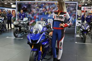 New models launched as Moto Expo opens in Melbourne