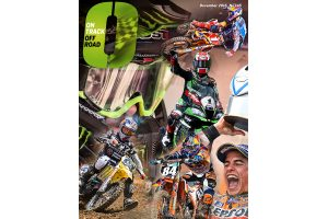 On-Track Off-Road – Issue 145