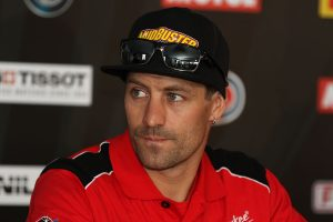 Brookes to make surprise Australasian Superbike entry in Sydney