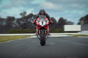 Viral: RST - Our Passion, Your Playground