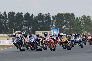 The Point: Revamped ASBK qualifying format
