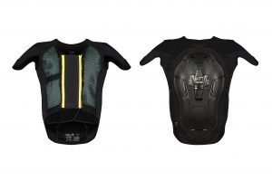 Product: 2017 Alpinestars Tech-Air Race vest