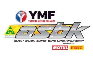 Results: 2017 ASBK Rd6 Sydney Motorsport Park