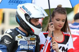 Confusion reigns as bike-swaps take place in ASBK