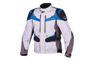 Product: 2017 Macna Scope jacket