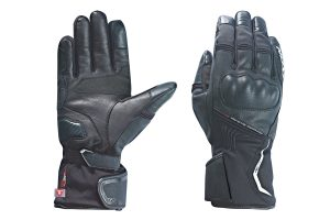 Product: 2017 Ixon Pro Cryo HP glove