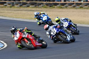 Gallery: 2017 ASBK Rd5 Morgan Park