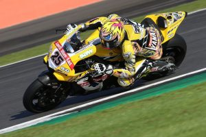Irwin, Brookes and Linfoot share BSB wins at Silverstone's triple-header