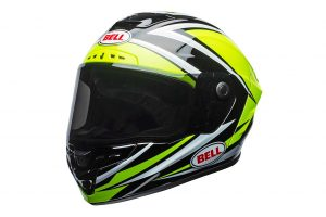 Product: 2018 Bell Star MIPS-equipped helmet