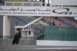 Countdown: MotoGP storylines