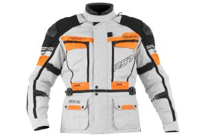 Product: 2018 RST Adventure III jacket