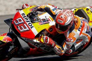 Repsol renews Honda HRC MotoGP partnership in multi-year deal
