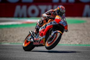 Pedrosa calls time on grand prix career at conclusion of 2018