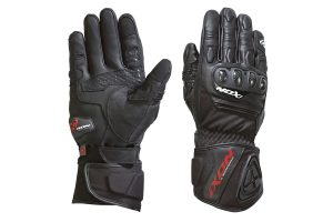 Product: 2018 Ixon Pro Crono glove