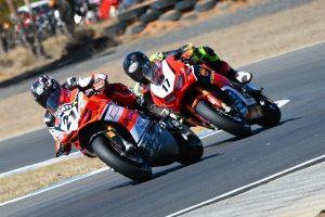 Countdown: Late-season ASBK trends