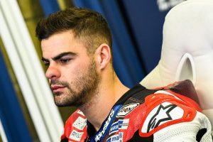 FIM withdraws Fenati's licence following Misano Moto2 saga