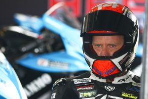 Next Gen to complete ARRC test with Allerton in Thailand