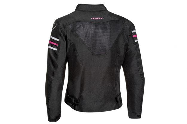 ixon ilana womens jacket
