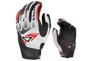 Product: 2019 Macna Trace glove