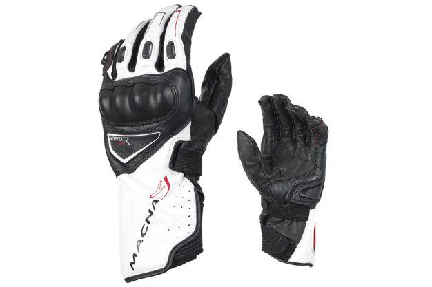 macna vortex glove