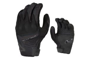 Product: 2019 Macna Octar glove
