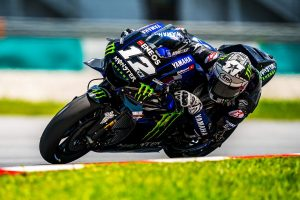 Tech: Sepang MotoGP developments