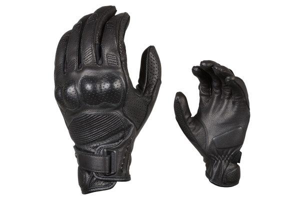 Product: 2019 Macna Bold glove
