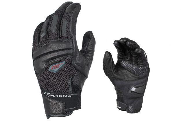 macna catch glove