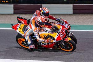 Countdown: Qatar MotoGP talking points