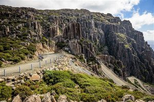 Diverse experience in 2019 KTM Australia Adventure Rallye Tasmania