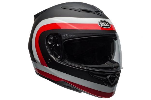 bell rs2 helmet