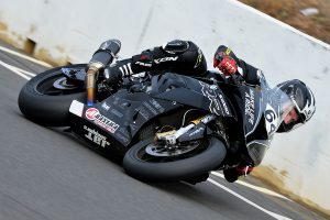 Next Gen Motorsports' Allerton and Collins ruled out of Morgan Park