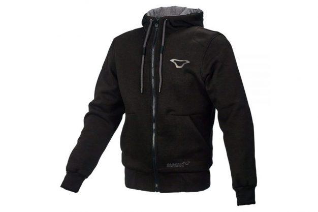 macna nuclone hoodie