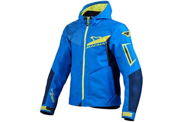 macna imbuz jacket