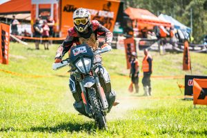 2020 KTM Ultimate Race entries confirmed following Australia qualifiers