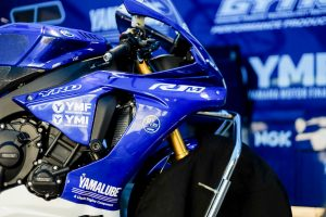 Maiden YRT outing will be ASBK test indicates Wagner