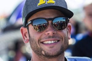 Cortese called in for Jerez WorldSBK test with Barni Racing Team