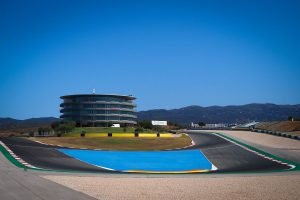 Portimao confirmed to be hosting MotoGP final round